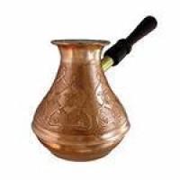 Кофеварки, турки (42)