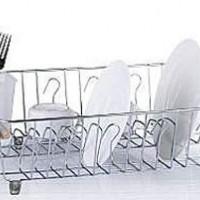 Сушилки для посуды, белья, обуви (3)