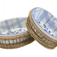 Формы и кастрюли из керамики (63)