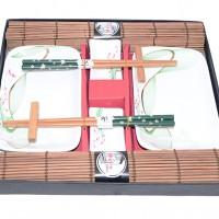 Наборы для суши (5)