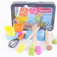 Инструменты для выпечки (151)