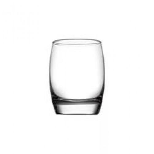 ПЛЭЖЕ Набор стаканов 6шт 350мл в упаковке