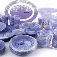 Столовая посуда (759)