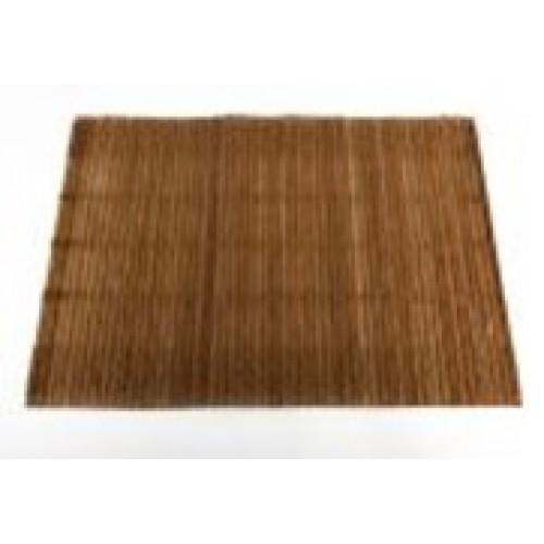 Салфетка для сервировка стола 44*30см бамбук, арт.
