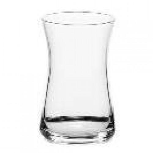 Набор стаканов 6шт 170мл стекло, в упаковке