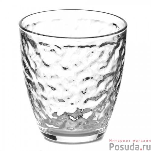 Стакан ХЕЙЗ 285мл стекло, 1шт без упаковки