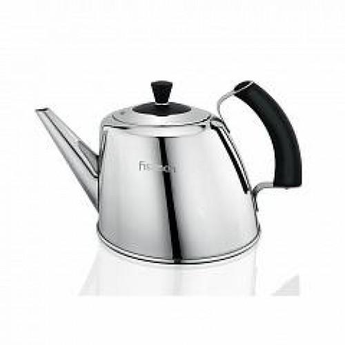 Чайник PETITE FLEUR  для кипячения воды 1.2л,нжс