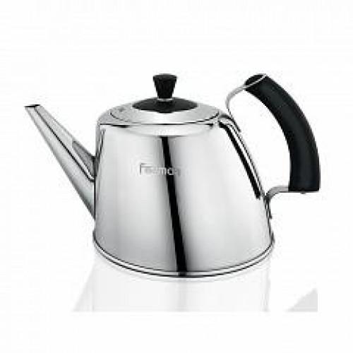 Чайник GRANDE FLEUR  для кипячения воды 1.8л,нжс